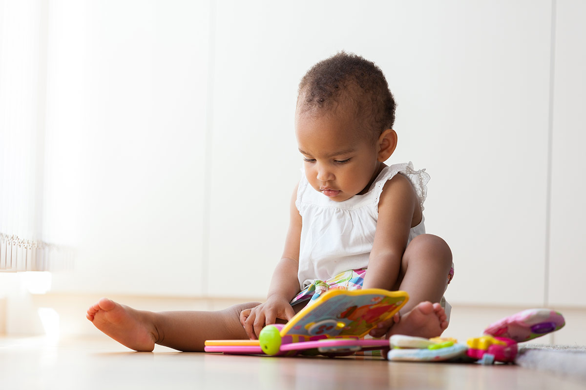 First Years Consulting, Day Care Consulting, New Day Care Consultant, Existing Day Care Review, Day Care Education, Day Care Services, Day Care Support, QLD, NSW, ACT, VIC, TAS, SA, WA, NT